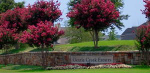 Gentle_Creek_entrance