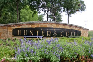 HuntersCreek01