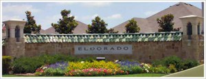 eldorado-heights-subdivision-mckinney-texas
