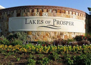 lakes-of-prosper-sign