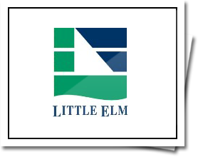 little-elm-texas-logo-1