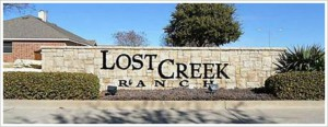 lost-creek-ranch-subdivision-allen-texas