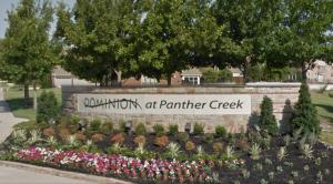 panther-creek-frisco