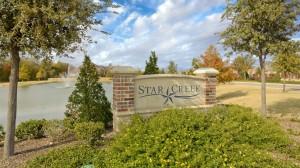 starcreek-allen-texas