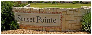 sunset-pointe-subdivision-little-elm-texas