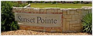 sunset-pointe-subdivision-little-elm-texas