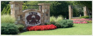 twin-creeks-subdivision-allen-texas