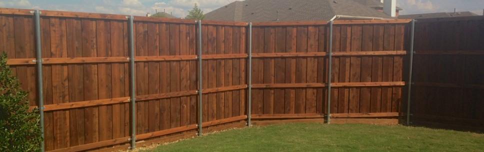 Fence photo 4