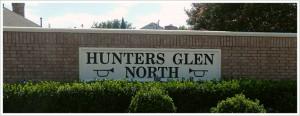 hunters-glen-subdivision-plano-texas