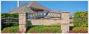 ridgeview-ranch-subdivision-plano-texas