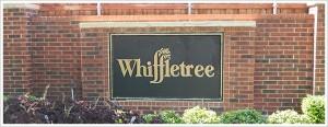 whiffletree-subdivision-plano-texas
