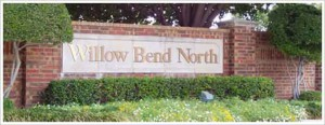 willow-bend-subdivision-plano-texas