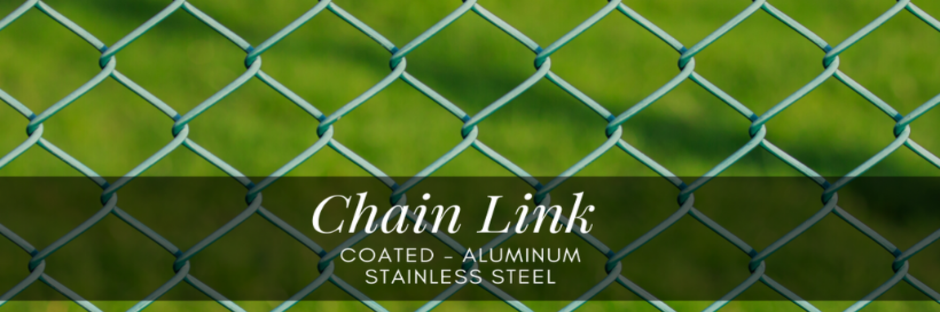 Chain Link2